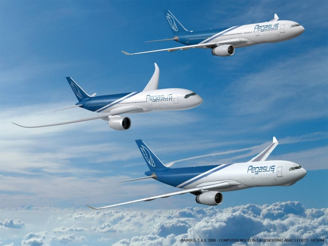 media_object_image_highres_pegasus_a350a330200_hr[1].jpg