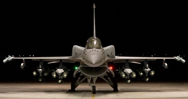 lockheed martin,f-16v,f-16 viper,f-16 block70,bahreïn,blog défense,aviation et défense,infos aviation,les nouvelles de l'aviation