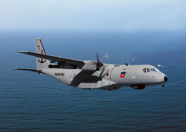 AIR_C-295MP_Chile_Concept_lg.jpg
