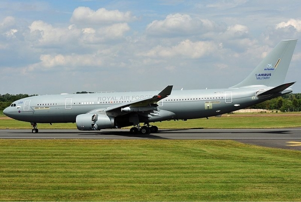 800px-Royal_Air_Force_Airbus_A330MRTT_Bidini.jpg