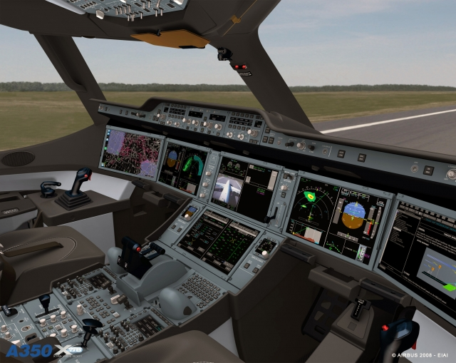 media_object_image_highres_A350XWB_cockpit_Apr09_hr[1].jpg
