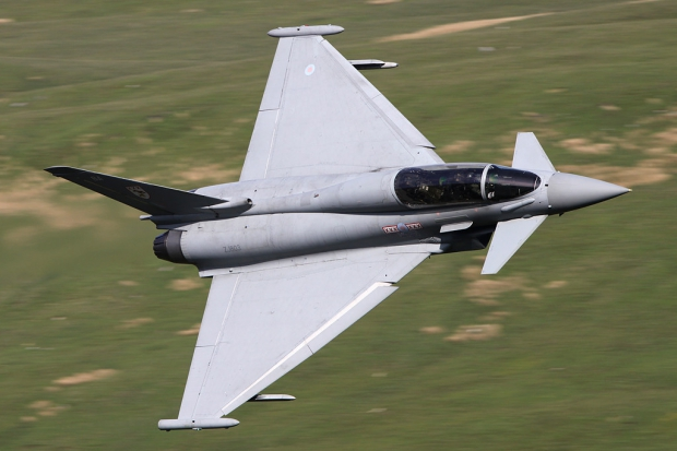 Typhoon-ZJ803-BA-1-XL.jpg