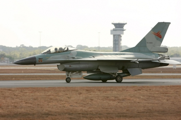 AIR_F-16A_Indonesian_Ausindo_2009_AuDoD_lg.jpg