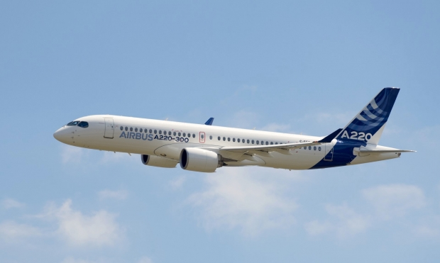Airbus-A220-300-new-member-of-the-airbus-Single-aisle-Family.jpg