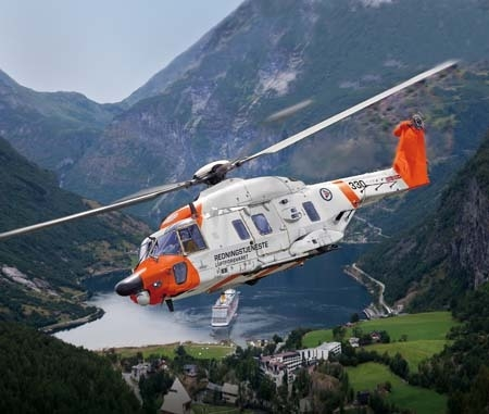 NAWSARH--Norwegian-all-weather-SAR-helicopter-.JPG