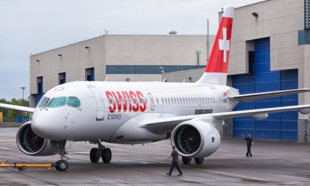 CSeries-Swiss.jpg
