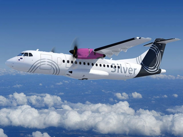 air-journal_Silver-Airways-42-600.jpg