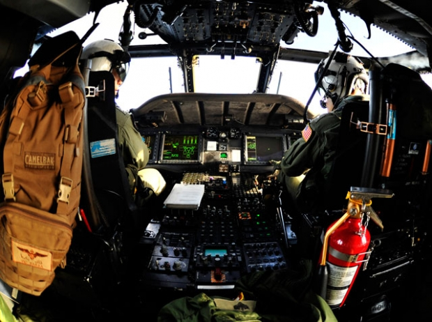 MH-60-Commom-Cockpit-640.jpg