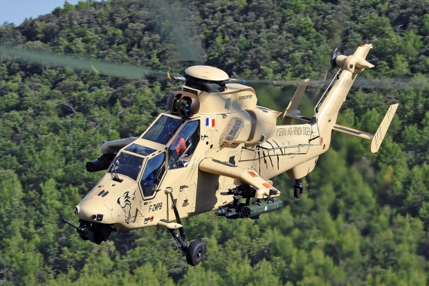helicoptere-tigre-had-missile-hellfire-francais.jpg