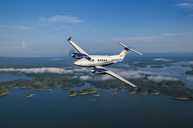 King-Air-260-in-Flight.jpg