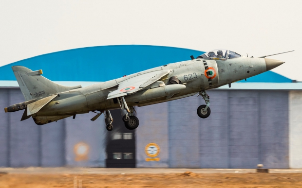 Indian-Navy-Sea-Harrier-FRS-51-Web-0163.jpg
