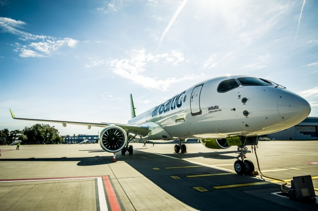 A220-300-demo-tour-airBaltic-1.jpg
