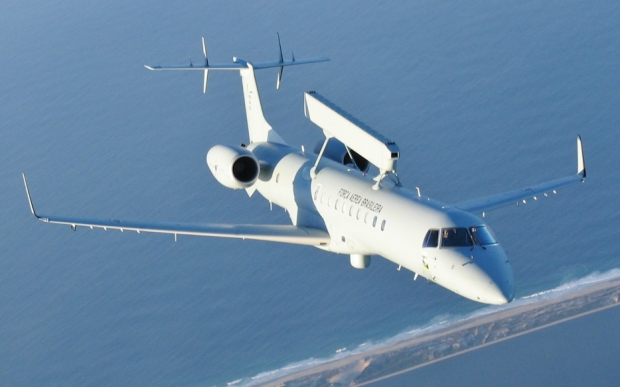 embrasser,e-99m,avion d'alerte lointaine,aew&c,fab,blog défense,aviation militaire,les nouvelles de l'aviation