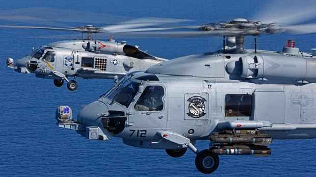 MH-60R-couverture_LM.jpg