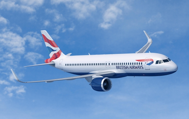 A320neo_British_Airways.jpg
