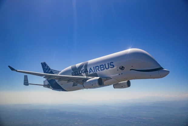 BelugaXL-First-Flight-Air-To-Air-074.jpeg
