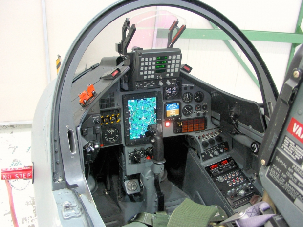 Cockpit-Upgrade-04.jpg