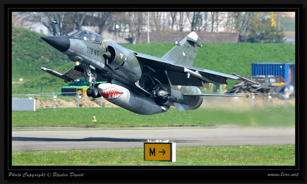 0004_Mirages_F1_Payerne_28032014.jpg