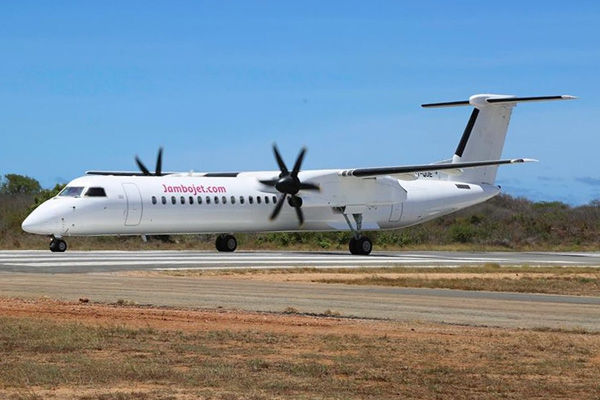 jambojet-com-dac-aviation-dhc-8-400-grdkenya-airport-authoritylr.jpg