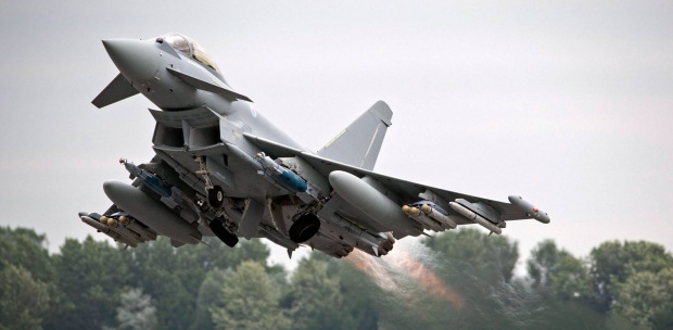 382-eurofighter-typhoon.jpg