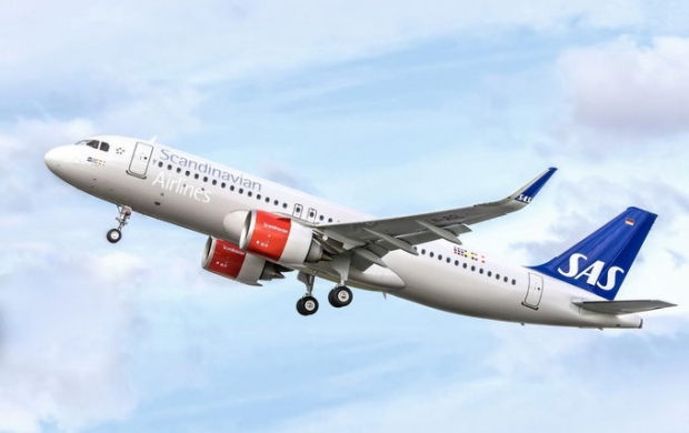 csm_First_A320neo_for_SAS__e5b7c4f0ca.jpg