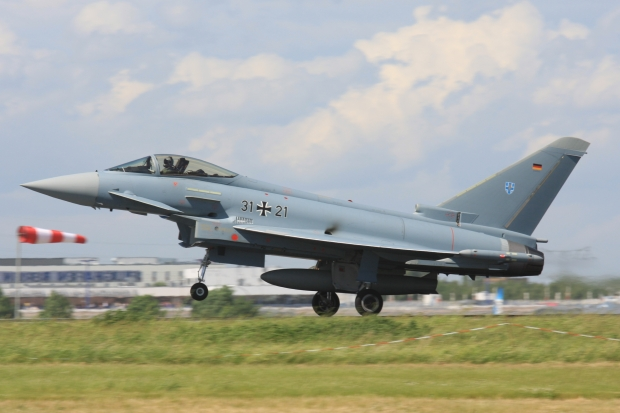luftwaffe,tornado,eurofighter,super hornet,nouvel avion de combat,blog défense