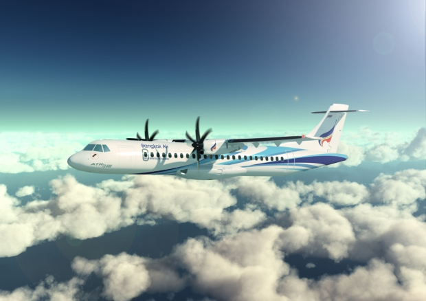ATR-72-600-BangkokAirways.jpg