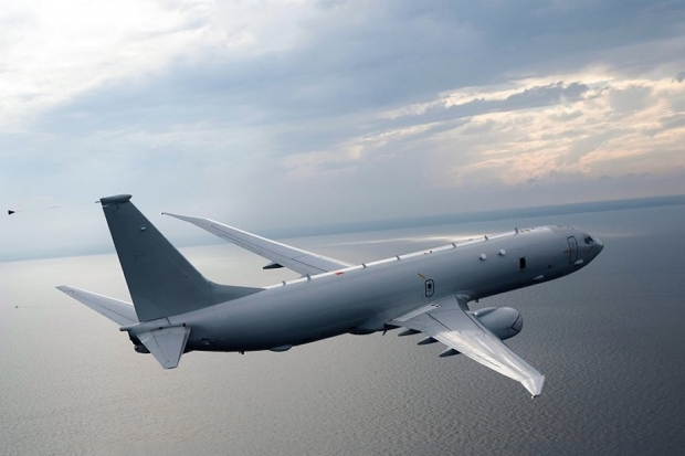 Boeing_Kongsberg_Partnership_For_Norways_Future_P-8A_MPAs_Support_925_001.jpg