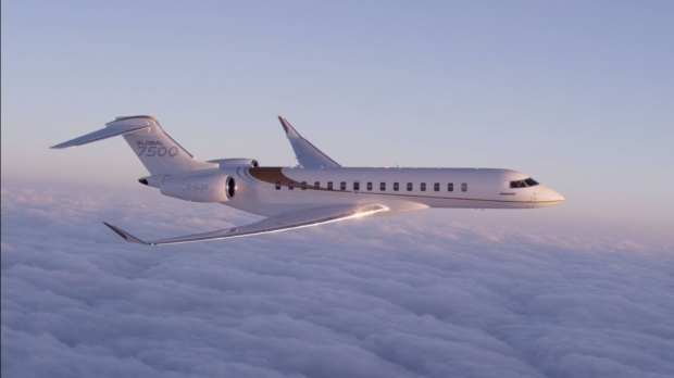 bombardier aviation,nbaa,ebace,jet privé,global 7500,romandie aviation easa,faa,transport canada,ailes du québec,bizjet,aviation privée,romandie aviation,les nouvelles de l'aviation