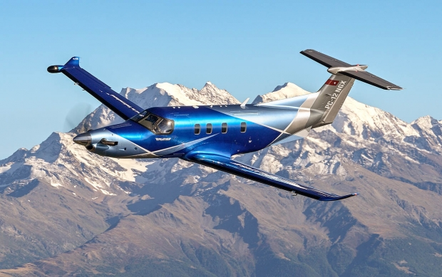 Pilatus-Aircraft-Ltd-Media-Release-NBAA-PC-NGX-preview.jpg