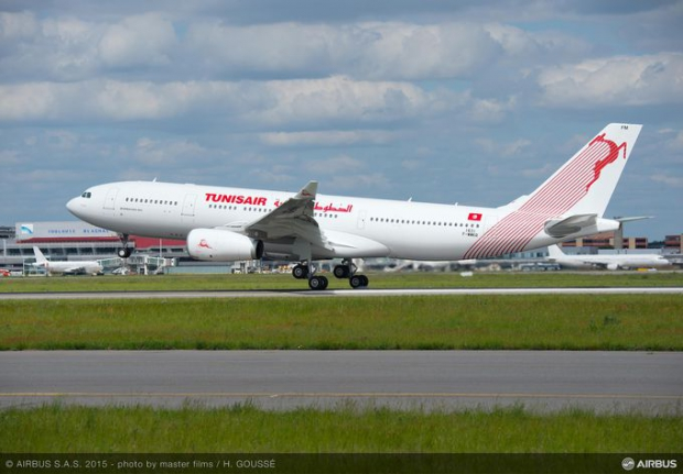 csm_A330-200_TUNISAIR_TAKE_OFF_ab1e093899.jpg