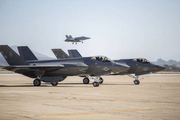 First_Marine_Corps_F-35C_Squadron_reaches_Initial_Operational_Capability.jpg
