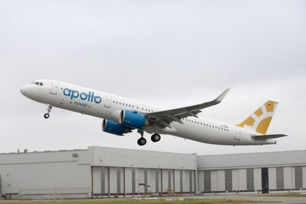 20170623_P3314_MSN7746_NovAir_Apollo_A321neo_HoV_start_HR_004.JPG
