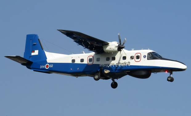 Dornier-Do-228MP-Bangladesh-Navy.jpg