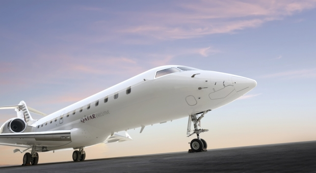 Qatar Executive Global 5000.jpg