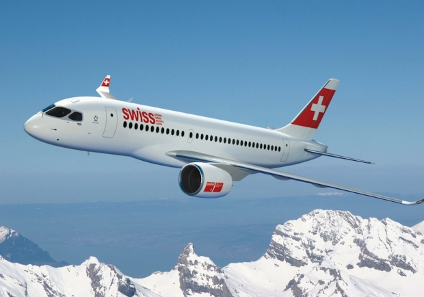 867_Swiss-Cseries-LR-HR.jpg