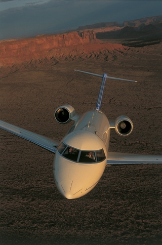 BA-Challenger_605_in_flight_2.jpg