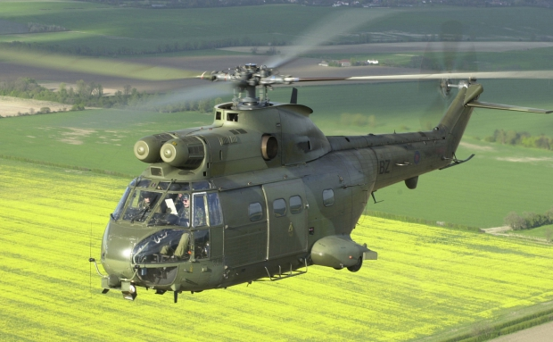 A_Royal_Air_Force_Puma_helicopter_over_the_English_countryside.jpg