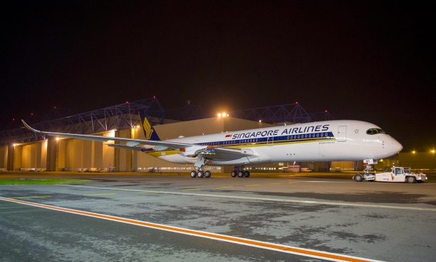 A350_XWB_Singapore_Airlines_paint_completed.jpg