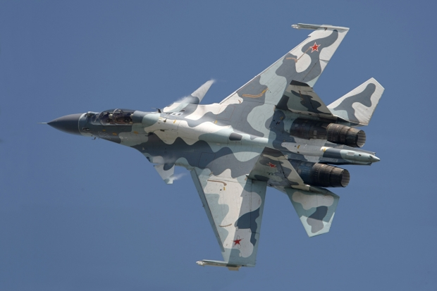 Fighter_Airplane_Sukhoi_Su-30_Su-30MK_Russian_532474_1280x854.jpg
