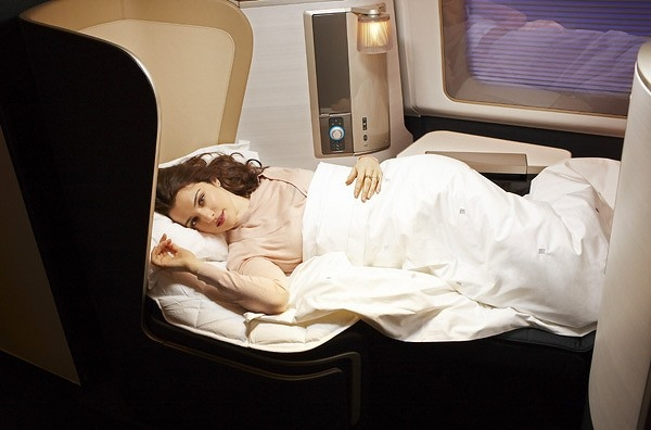 British-Airways-First-Class-2-600x400.jpg