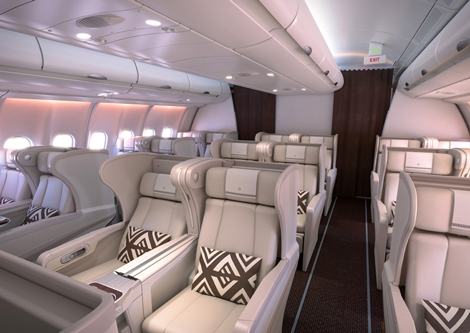 fiji airways main 2jpg