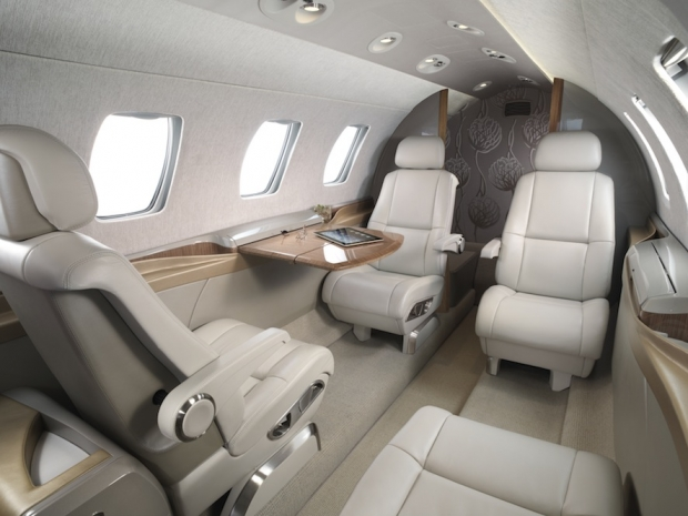Citation_M2_cabin1.jpg