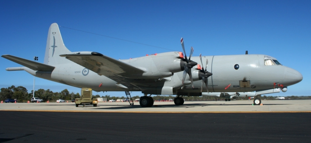 20051119_029-NZ4202-Lockheed-P-3K-Orion-of-5-Sqn-RNZAF-at-RAAF-Pearce-2.jpg