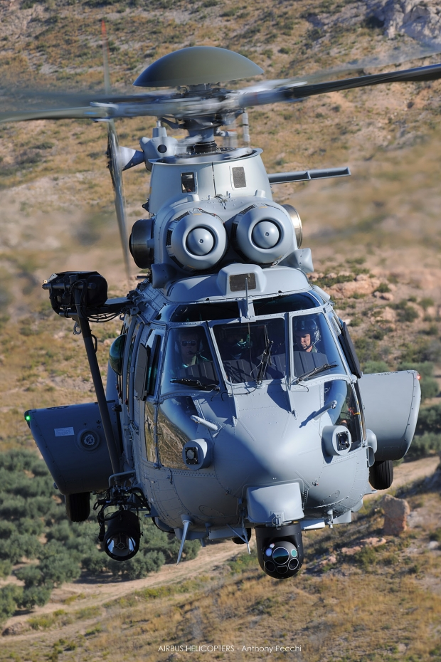H225M-ThaiAirForce-04 pics.jpg