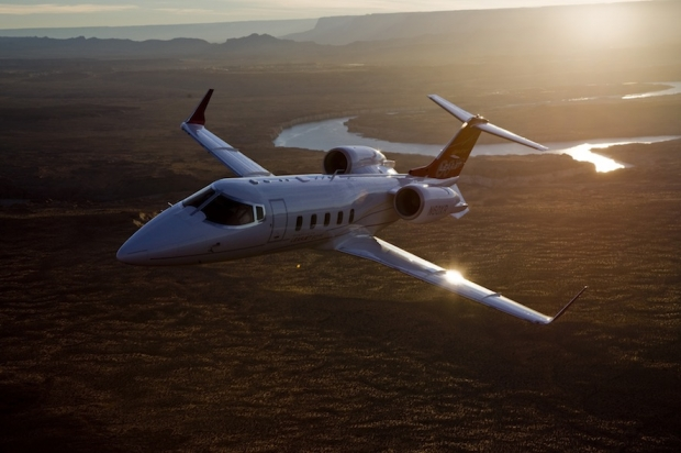 BA-Learjet_60_XR_in_flight_3-HR.jpg