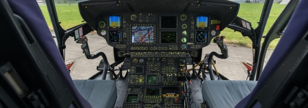 Cockpit Cougar Swiss Air Force.jpg
