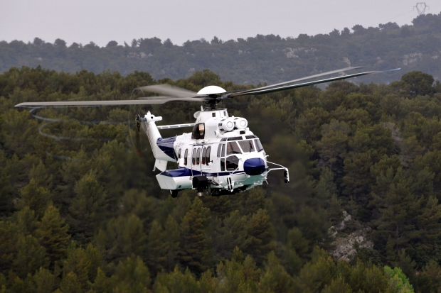 H225 in flight.jpg