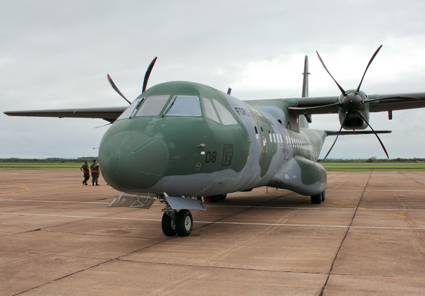 CASA_C-105A_Amazonas_(C-295),_Brazil_-_Air_Force_AN2121232.jpg