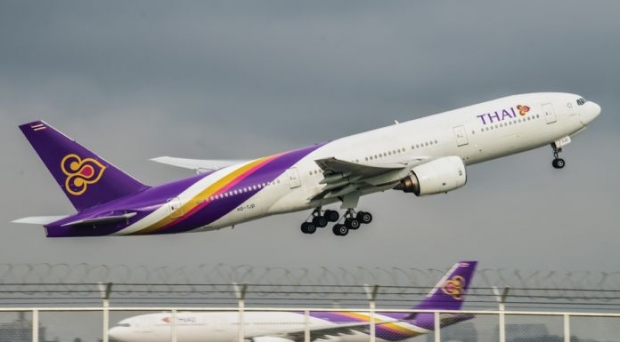 CAAi_Thai_Airways_RGB-e1494306881779-696x385.jpg